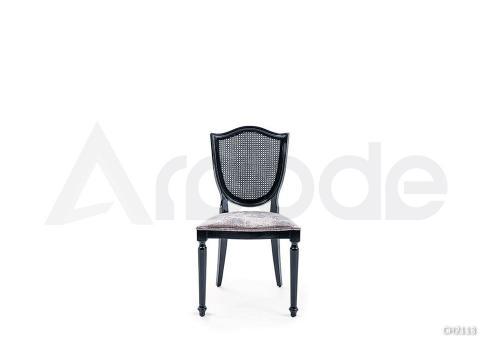 CH2113 Chair