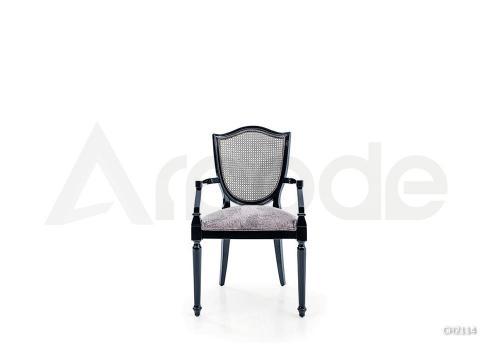 CH2114 Chair