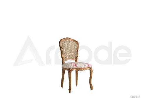 CH2115 Chair