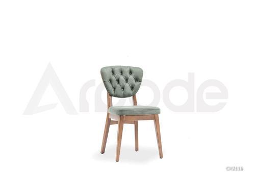 CH2116 Chair