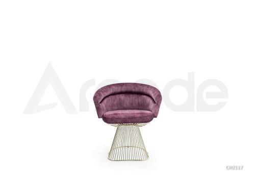 CH2117 Chair