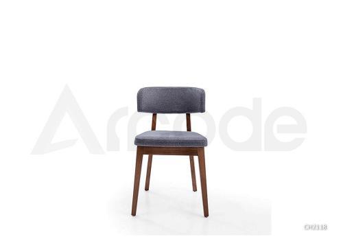 CH2118 Chair