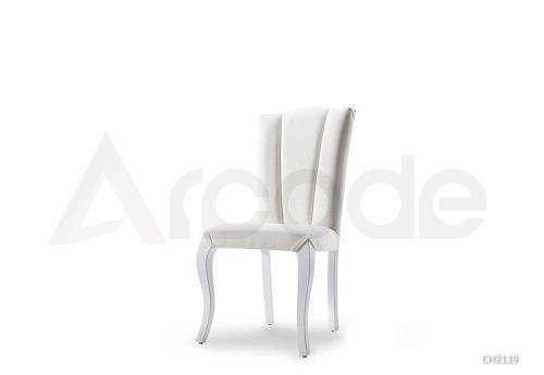 CH2119 Chair