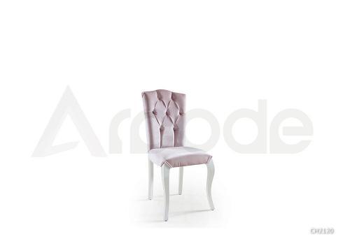 CH2120 Chair