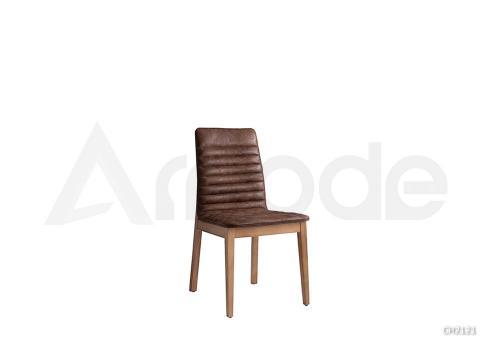 CH2121 Chair