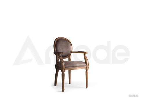 CH2123 Chair