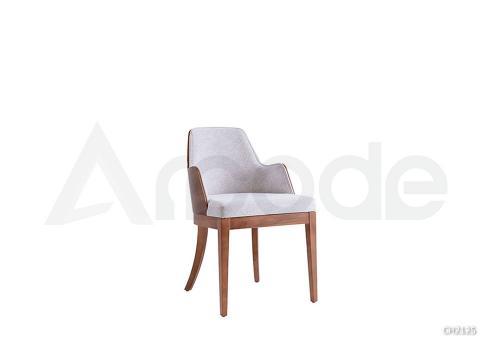 CH2125 Chair