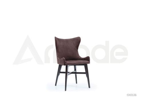 CH2126 Chair