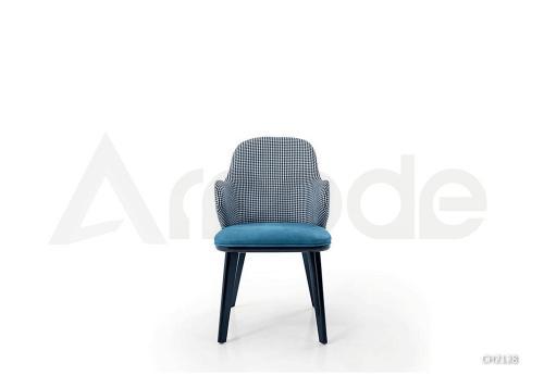 CH2128 Chair