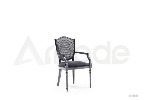 CH2129 Chair