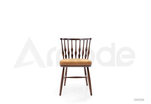 CH2130 Chair