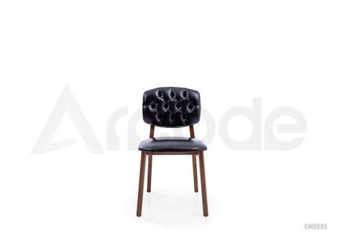 CH2131 Chair