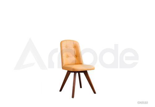 CH2132 Chair
