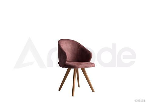 CH2133 Chair