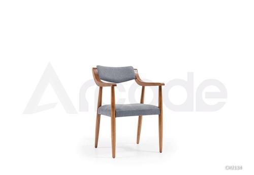 CH2134 Chair