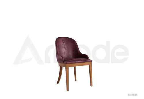 CH2135 Chair