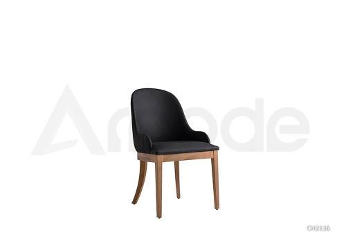 CH2136 Chair
