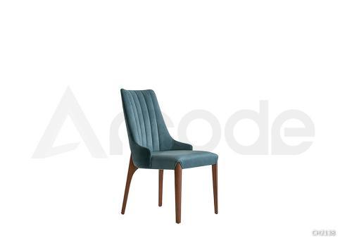 CH2138 Chair