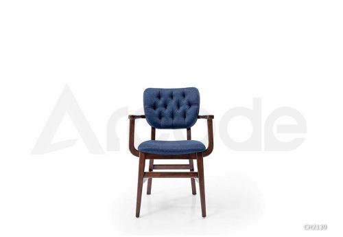 CH2139 Chair