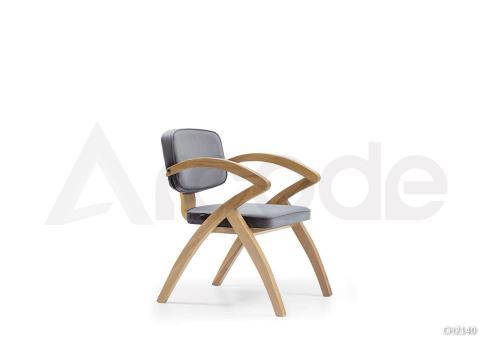 CH2140 Chair
