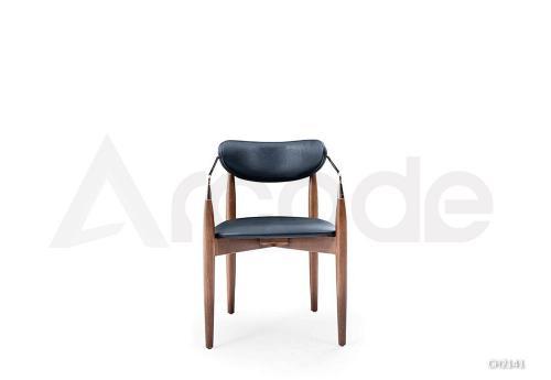 CH2141 Chair
