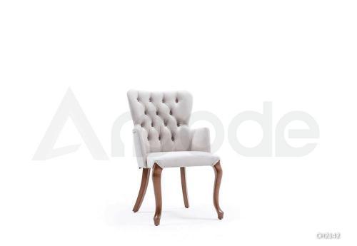 CH2142 Chair