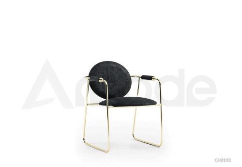CH2143 Chair