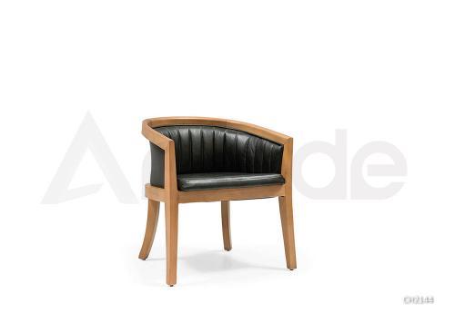 CH2144 Chair