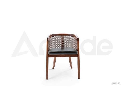 CH2145 Chair