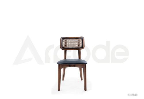 CH2148 Chair