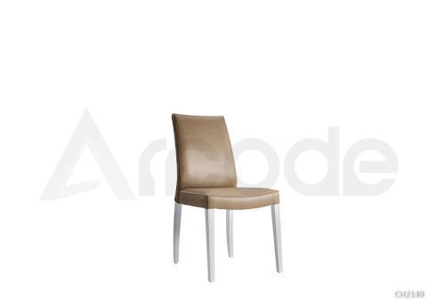 CH2149 Chair