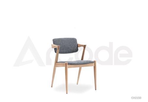 CH2150 Chair