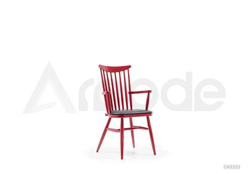 CH2151 Chair