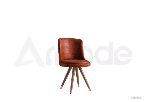 CH2152 Chair