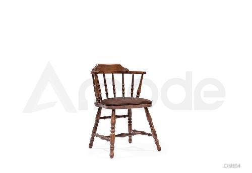 CH2154 Chair