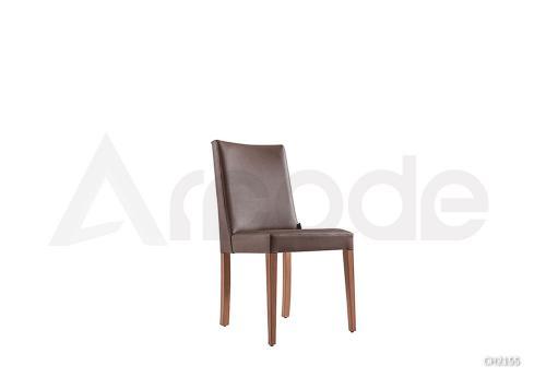 CH2155 Chair