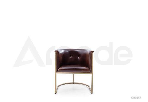 CH2157 Chair