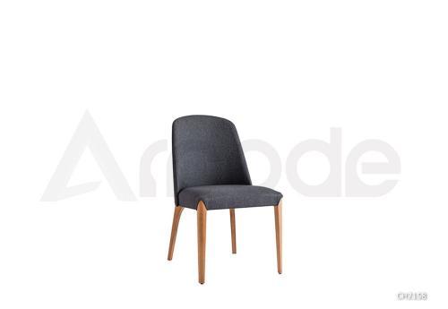 CH2158 Chair