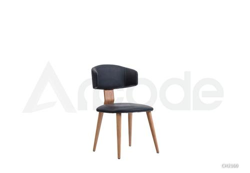 CH2160 Chair