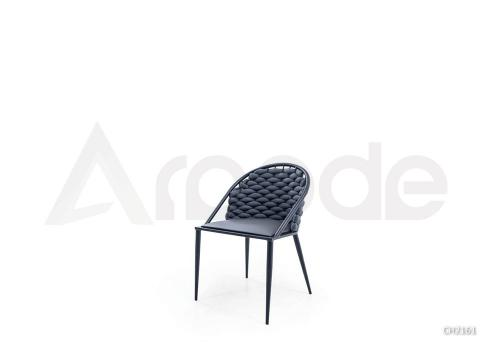 CH2161 Chair