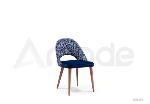 CH2162 Chair