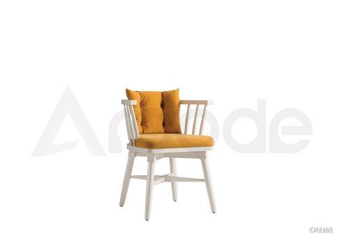 CH2165 Chair