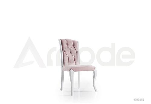 CH2166 Chair