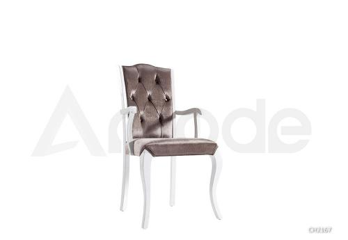 CH2167 Chair