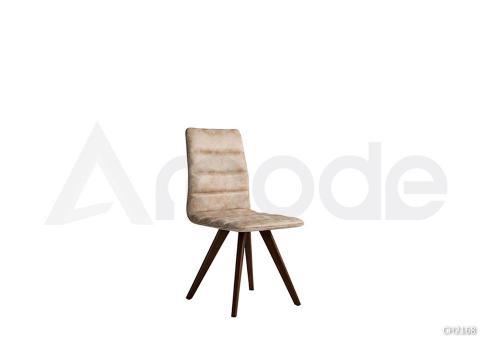 CH2168 Chair