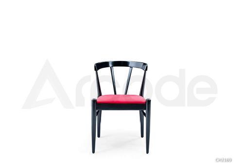CH2169 Chair