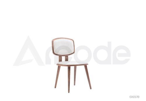 CH2170 Chair