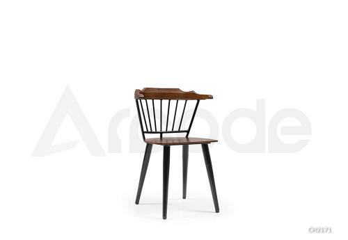 CH2171 Chair