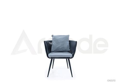 CH2172 Chair