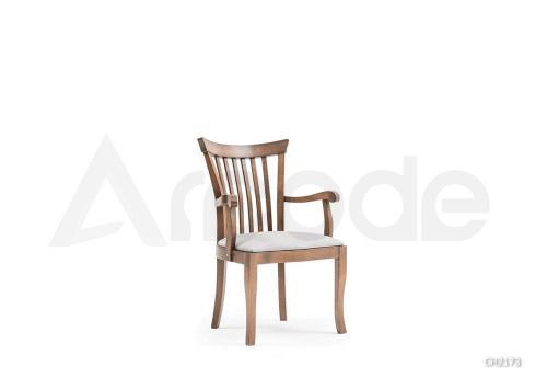 CH2173 Chair